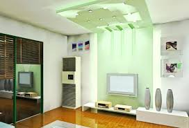 lighting for paintings on the walls light green paint living room