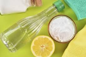 comment laver blanchir ses dents au bicarbonate de soude
