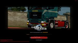 Getting Kicked Invalid Accessory - Solved Topics - TruckersMP Forums Truck Makers Put Vocational Trucks On Display World Of Concrete Review Euro Simulator 2 Pc Games N News World Images From Finchley Trucks Newsletter 1 Scandinavia Screenshot Pinterest Crack Download Product Key Cpy 2018 Youtube Coming Soon To World Of Trucks Ets2 Mods Truck Simulator Grand Gift Delivery Holiday Event Tldr Mack Announces Lineup Of Not Sync Scs Software