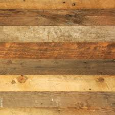 Reclaimed Wood Wall Cladding: Barnwood Blend Collection • Salvage ... Old Wood Texture Rerche Google Textures Wood Pinterest Distressed Barn Texture Image Photo Bigstock Utestingcimedyeaoldbarnwoodplanks Barnwood Yahoo Search Resultscolor Example Knudsengriffith The Barnwood Farmreclaimed Is Our Forte Free Images Floor Closeup Weathered Plank Vertical Wooden Wall Planking Weathered Of Old Stock I2138084 At Photograph I1055879 Featurepics Photos Alamy