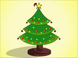 Pre Lit Pencil Cashmere Christmas Tree by Christmas Clearance Christmas Trees Awesome Christmas Pencil