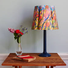 Coolie Lamp Shade Kit by 89 Best Craft Ideas Using Lampshade Supplies Images On Pinterest