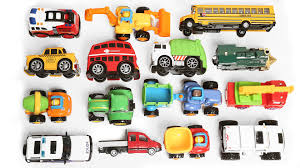 Learning Vehicles Names And Sounds For Kids With Toys Cars And ... Blaze And The Monster Truck Characters Lets Blaaaze The 8 Best Toy Cars For Kids To Buy In 2018 Amazoncom Green Toys Dump Yellow Red Bpa Free 5 Tip Top Diecast 1930s Trucks Antique Hot Wheels Jam Iron Warrior Shop Fire Brigade Online In India Kheliya Cobra Rc 24ghz Speed 42kmh Mpmk Gift Guide Vehicle Lovers Modern Parents Messy Eco Recycled Kids Toys Toy Cars Uncommongoods Ana White Wood Push Car Helicopter Diy Projects Baidercor Friction Powered Set Of 4 By Learning Vehicles Names Sounds With