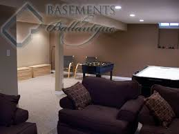the 25 best basement pole covers ideas on pinterest column