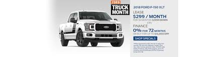 Welcome To Germain Ford Of Columbus | Ohio Ford Sales Is It Better To Lease Or Buy That Fullsize Pickup Truck Hulqcom All American Ford Of Paramus Dealership In Nj March 2018 F150 Deals Announced The Lasco Press Hawk Oak Lawn New Used Il Lafontaine Birch Run 2017 4x4 Supercab Youtube Pacifico Inc Dealership Pladelphia Pa 19153 Why Rusty Eck Wichita Programs Andover For Regina Bennett Dunlop Franklin Dealer Ma F350 Prices Finance Offers Near Prague Mn Bradley Lake Havasu City Is A Dealer Selling New And Scarsdale Ny Cars