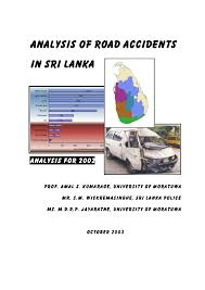 PDF) COMPARISON OF ACCIDENT RATES BETWEEN VEHICLE TYPES IN SRI LANKA California Truck Accident Stastics Car Port Orange Fl Volusia County Motor Staying In Shape By Avoiding Cars And Injuries By Mones Law Group Practice Areas Atlanta Lawyer In The Us Ratemyinfographiccom Commerical Personal Injury Blog Aceable 2018 Kuvara Firm Driver Is Among Deadliest Jobs Truckscom Deaths Motor Vehiclerelated Injuries 19502016 Stastic Attorney Dallas