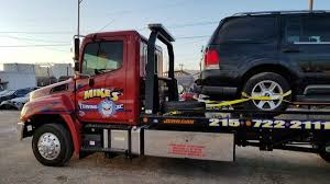 Towing Philadelphia | Philadelphia PA Towing Service | 215-722-2111 Our Companys 24 Hour Towing Service East Hanover Park Il Speedy G Breakdown In Perth Performance Wa How To Make A Cartruck Tow Dolly Cheap 10 Steps Pladelphia Pa 57222111 Services Truck Evidentiary Impounded Vehicles Abandon Car Pickup Baltimore City Ford F350 4x4 Tow Truck Cooley Auto Chevrolet Silverado 2500hd Questions Capacity 2016 Arlington Ma Trucks Langley Surrey Clover Jupiter Fl Stuart All Hooked Up 561972