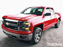2014 Chevrolet Silverado And GMC Sierra - Truckin Magazine 52017 Chevy Silverado Gmc Sierra Pickups Recalled Due To 23500hd First Drive Bifuel Natural Gas Pickup Trucks Now In Production Critics Notebook 2016 High Country Crew Cab 4x4 Duramax Buyers Guide How Pick The Best Gm Diesel Drivgline 2009 Chevrolet And Hybrid Readylift Launches New Big Lift Kit Series For 42018 Vs Which Truck Is Better In Colorado 2015 Hd Details Prices Elevation Introduces Midnight 2019 Silveradogmc Spied But Security Isnt Happy