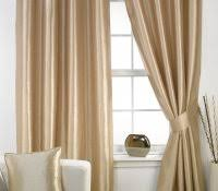 curtain design ideas color matching what colour curtains go with