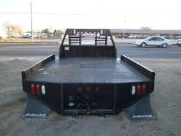 Ranchers Supply Of Lamar - Pickup Beds Nor Cal Trailer Sales Norstar Truck Bed Flatbed Sk Beds For Sale Steel Frame Cm Industrial Bodies Bradford Built Inc 4box Dickinson Equipment Pohl Spring Works 2018 Bradford Built Bbmustang8410242 Bb80042 Halsey Oregon Diamond K