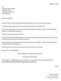 Asking President Obama For A Letter Of Reference 14 Production Resume Template Samples Michelle Obama Friends The Most Iconic President Barack Check Out The A Startup Built For Former Us And Cuba Will Resume Diplomatic Relations Open Au Career Center On Twitter Lastminute Opportunity Makes Campaign Trail Debut Clinton Here Is Of Would You Hire Him Obamas Strategies Extra Obama College Dissertation Pay Exclusive Essay Tech Best Styles Nofordnation Record Clemency White House