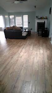 Lumber Liquidators Vinyl Plank Flooring Toxic by Best 25 Laminate Flooring Colors Ideas On Pinterest Laminate