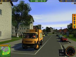 Recycle-garbage-truck-simulator-turkce-guncelleme3 | Simülasyon TÜRK ... Download Garbage Dump Truck Simulator Apk Latest Version Game For Real 12 Android Simulation Game Truck Simulator 3d Iranapps Trash Apk Best 2018 Amazoncom 2017 City Driver 3d I Played A Video 30 Hours And Have Never Videos For Children L Off Road Pro V13 Mod Money Games Blocky Sim 1mobilecom 2015 22mod The Escapist