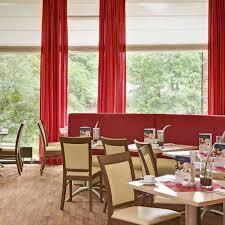 hotelrestaurant bamberg welcome kongresshotel bamberg