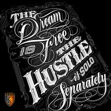 Hustle FHDQ Wallpapers For Free