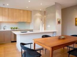 kitchen woodchen picture inspirations cabinets pictures