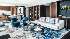 100 Roche Bobois Prices Luxury 5Star Hotel HighFloor 2Bedroom Suite The Langham New York
