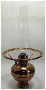 Rayo Oil Lamp Chimney by The Ultimate Chimneys For Victorian Era Center Draft Lamps