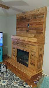 Excellent Pallet Ideas From Aeaffcdba Pallet Fireplace Fireplace ... Home Decor Awesome Wood Pallet Design Wonderfull Kitchen Cabinets Dzqxhcom Endearing Outdoor Bar Diy Table And Stools2 House Plan How To Built A With Pallets Youtube 12 Amazing Ideas Easy And Crafts Wall Art Decorating Cool Basement Decorative Diy Designs Marvelous Fniture Stunning Out Of Handmade Mini Island Wood Pallet Kitchen Table Outstanding Making Garden Bench From Creative Backyard Vegetable Using Office Space Decoration
