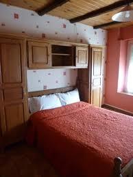 booking com chambres d h es bed and breakfast les chambres de solgne booking com