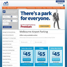 Melbourne Airport Coupon Code - Coupons Ae Atlanta 131 Coupon Code Play Asia 2018 A1 Airport Parking Deals Australia Galveston Cruise Discounts Coupons And Promo Codes Perth Code 12 Discount Weekly Special Fly Away Parking Inc Auto Toonkile Mk Seatac Available Here From Ajax R Us Dia Outdoor Indoor Valet Fine Winner Myrtle Beach Restaurant Coupons Jostens Bna Airport