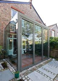100 Glass Extention Pin On Fenster