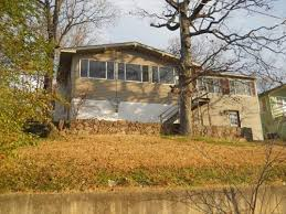 Lampe Mo Zip Code by Lampe Missouri Reo Homes Foreclosures In Lampe Missouri Search