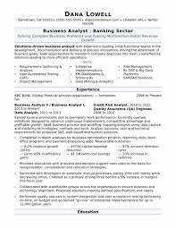100 Dental Assistant Resume Templates Assistant Fresh Assistant