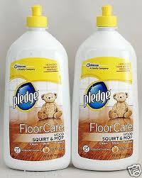 Pledge Floor Care Finish Canada by Floor Care Buyitmarketplace Ca