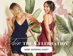 Formal Dresses And Cocktail Party Dresses At Simply Dresses Jjs House Coupon Code 50 Off Simply Drses Coupons Promo Discount Codes Wethriftcom Preylittlething Discount Codes 16 Aug 2019 60 Off 18 Inch Doll Clothes Dress Pattern American Girl Pdf Sewing Pattern Twirly Dance Dress Instant Download Extra 25 Hackwith Design House The Only Real Wolddress 2017 5 And 10 Simplydrses Wcco Ding Out Deals Jump Eat Cry Maternity Zalora Promo Code Credit Card Promos Cardable Phillipines Pinkblush Clothes For Modern Mother Krazy Coupon Lady Shop Smarter Couponing Online Deals Ecommerce Ux Trends User Research Update