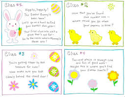 Easter Morning Scavenger Hunt - FREE Printable! - Happy Home Fairy Troop Leader Mom Getting Started With Girl Scout Daisies Photo Piratlue_cards2copyjpg Pirate Party Pinterest Nature Scavenger Hunt Free Printable Free Backyard Ideas Woo Jr Printable Spring Summer In Your Backyard Is She Really Tons Of Fun Camping Themed Acvities For Kids With Family Activity Kid Scavenger Hunts And The Girlsrock Photo Guides Domantniinfo