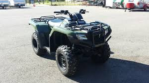 Maryland - ATVs For Sale: 1,376 ATVs Near Me - ATV Trader Hendler Creamery Wikipedia 2006 Big Dog Mastiff Chopper Motorcycles For Sale Craigslist Youtube Used 2011 Canam Spyder Rts 3 Wheel Motorcycle Dodge Challenger Sale In Baltimore Md 21201 Autotrader Rick Ball Ford New Car Specs And Price 2019 20 Orioles Catcher Caleb Joseph Finds Kindred Spirit His 700 Spring Browns Performance Motorcars Classic Muscle Dealer At 1500 Is This Fair 1990 Vw Corrado G60 A Deal Charger Honda Odyssey Frederick Shockley Craigslist Charlotte Nc Cars For By Owner Models