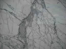Arizona Tile Slab Yard Denver by Natural Stones Boulder Denver Fort Collins U0026 Longmont