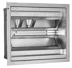 Fsr Floor Boxes Fl 600p by Rci Custom Products Fsr Fl 640