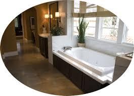 bathtub resurfacing minneapolis mn porcelite bathtub refinishing