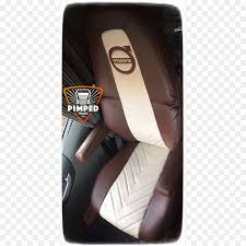 Volvo FH AB Volvo Volvo Cars Volvo Trucks - Seat Cover Png Download ... Dodge Ram Pickup Seat Covers Unique 1500 Leather Truck Seat Covers Lvo Fh4 Black Eco Leather For Jeep Wrangler Truck Leatherlite Series Custom Fit Fia Inc Auto Upholstery Convertible Tops Mccoys New York Ny By Clazzio Man Tga Katzkin Vs 20pc Faux Gray Black Set Heavy Duty Rubber Diamond Front Cover Masque Luxury Supports Car Microfiber