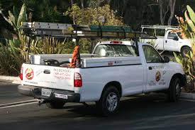 Bee Busters Truck - Bee Busters Arnia Hive Monitors On Twitter Apimondia2017 Tech Tour Bee Lorry Bee Busters Truck Moving Bees Is Not Easy Slide Ridge Notes Video Driver Cited In Truck Crash 6abccom Brown Cat Bakery Transport Meet The Biobee Youtube Why Are So Many Trucks Tipping Over The Awl 14 Million Spilled I5 Everybodys Been Stung Honeybees Travel 1000 Miles To Pollinate Nations Crops Bbj Today 2018 Hino 817 4x4 Flat Deck