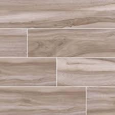 msi tile ceramic porcelain tiles msi sonoma driftwood sinere