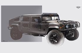 Mil-Spec Automotive Revives The Hummer H1 | Top Speed Hummercore Hummer H1 Rock Sliders Pautomag 2014 Soldhummer H1 Alpha Interceptor Duramax Turbo Diesel With Allison 2002 Wagon 10th Anniversary Cool Cars Hummer Black 3 2 Jpg Car Wallpaper Soldrare Ksc2 Door Pickup 19k Miles Tupacs 1996 Sells At Auction For 337144 Motor Trend Untitled Document 1997 4 Sale In Nashville Tn Stock Wikiwand Sale Cheap New Ith Monster Truck Tight Dress M Military Prhsurpluspartscom