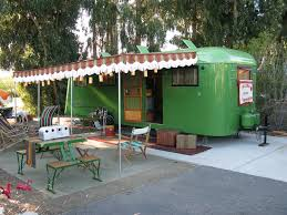 100 Vintage Travel Trailers For Sale Oregon Trailerama The World Of Vintage Travel Trailers