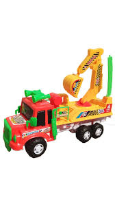 Oh Baby Baby Plastic Small JCB Toy With Friction Moving For Your ... Two Guys A Wookiee And Moving Truck Actionfigures Dickie Toys 24 Inch Light Sound Action Crane Truck With Moving Toy Dump Close Up Stock Image Image Of Contractor 82150667 Tonka Vintage Toy Metal Truck Serial Number 13190 With Moving Bed Dinotrux Vehicle Pull Back N Go Motorised Spin Old Vintage Packed With Fniture Houses Concept King Pixar Cars 43 Hauler Dinoco Mack Super Liner Diecast Childrens Vehicles Large Functional Trailer Set And 51bidlivecustom Made Wooden Marx Tin Mayflower Van Dtr Antiques