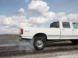 100 Truck Ladder Bars Traction Bar Install Photo Image Gallery