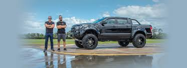 100 Tricked Out Trucks Gardner Cars Vehicle Dealer