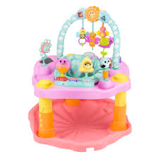 Evenflo High Chairs Walmart by Baby Exersaucer Evenflo