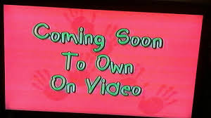 Rolie Polie Olie Halloween Vhs by Opening To Rolie Polie Olie A Jingle Jangle Holiday 2001 Vhs