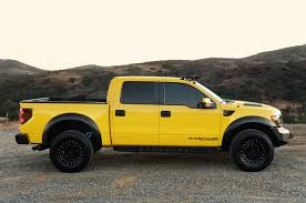 Hennessey VelociRaptor Featured In Latest Issue Of Top Gear Magazine 2017 Velociraptor 600 Twin Turbo Ford Raptor Truck Youtube First Retail 2018 Hennessey Performance John Gives Us The Ldown On 6x6 Mental Invades Sema Offroadcom Blog Unveils 66 Talks About The Unveils 350k Heading To 600hp F150 Will Eat Your Puny 2014 For Sale Classiccarscom Watch Two 6x6s Completely Own Road Drive