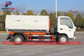 Hooklift Garbage Truck Isuzu Hino Hooklift Trucks For Sale Volvo Fmx 6x2 Koukkulaite_hook Lift Trucks Pre Owned Hook Hooklift Truck Loading An Dumpster Lift Youtube Ipdence Oh Mack Granite Truck A Granit Flickr Used 2012 Intertional 4300 Truck In New 2017 Gu813 Info Rolloff Hooklifts Palmer Power And Equipment 2010 Ford F650 Flatbed 2006 Hiephoa Group Hiephoacomvn Trusted Provider