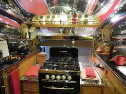 100 Airstream Trailer Restoration MEL And Classic Trailer Sales Repairs And