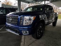 2017 Nissan Titan PRO-4X In Franklin, TN | Nashville Nissan Titan ... New Nissan Titan Nashville Tn About Us Eagle Transport Cporation Christenson Transportation Inc Where The Truckers Truck Intertional Pro Star 8600 Tractor Trailer With Power Poles For Pickup Rental Solutions Premier Ptr Heavyduty0001 Tow Services Beaman Ford Used Dealer In Dickson Toyota Tundra Trucks Sale 37242 Autotrader Home 15 Centers Nationwide Inspiration Tndv Television Restomods For Restomodscom