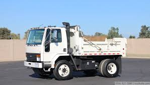 1995 Ford CF7000 5-7 Yard Dump Truck For Sale - YouTube 1990 Mack Rd600gk Dump Truck For Sale Auction Or Lease Covington Tn Used Tatra Phoenix Euro 5 Dump Trucks Year 2014 Price Us 115740 Forsale Best Of Pa Inc 2007 Mack Chn 613 Texas Star Sales N Trailer Magazine 1993 Intertional 2674 For Seoaddtitle 2006 Granite Sinotruk 6x4 Howo In Pakistan Buy 1986 Freightliner Flc64t Truck Sale Sold At Auction May